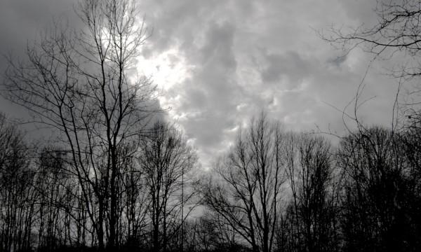 Dubberdink – Deep Techno/Deep House Mix – December 2011
