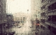 [Free Tune] Textural Being – La Rue en Verre