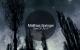 [Release] Matthias Springer – State of Life EP (Pantamuzik 022)