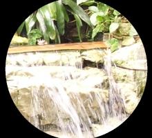 Soundbrey – Untitled 004