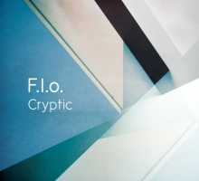 [Free Release] F.l.o. – Cryptic EP (Cold Tear Records)