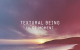 [Free Release] Textural Being – En ce moment… (Stasis 011)