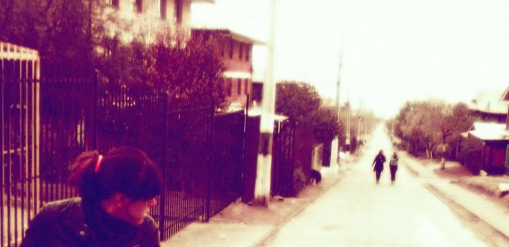 """[Release] Atrio Serenade – """"Tu en Mi ,Yo en Ti"""""""
