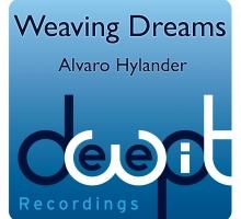 [Free Tune] Alvaro Hylander – Weaving Dreams
