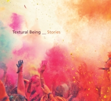 [Preview] Textural Being – Stories LP (Forthcoming on Cold Tear Records)