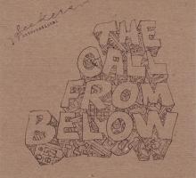 [Release] SEEKERSINTERNATIONAL presents The Call From Below
