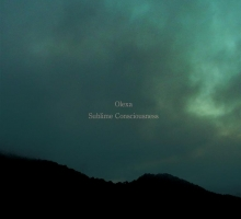 [Preview] Olexa – Sublime Consciousness (AY017)