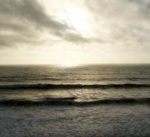 [Mix] Substak – Clouds & Waves (Mixotic 253)
