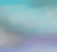 [Mix] Der Klient – Near The Clouds (Dewtone Podcast 031)