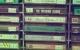 [Mix] Bjørn Rohde – AAA Dub