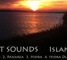 [Free Download] Kraut Sounds – Islands EP (Dub Techno Blog Exclusive 001)