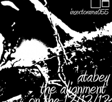 [Free Release] Atabey – The Alignment on the 12/12/12
