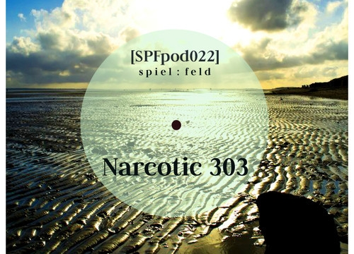 [Mix] Narcotic 303 – Tribute To Cold Tear Records