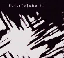 [Preview] Futur[e]cho 2013