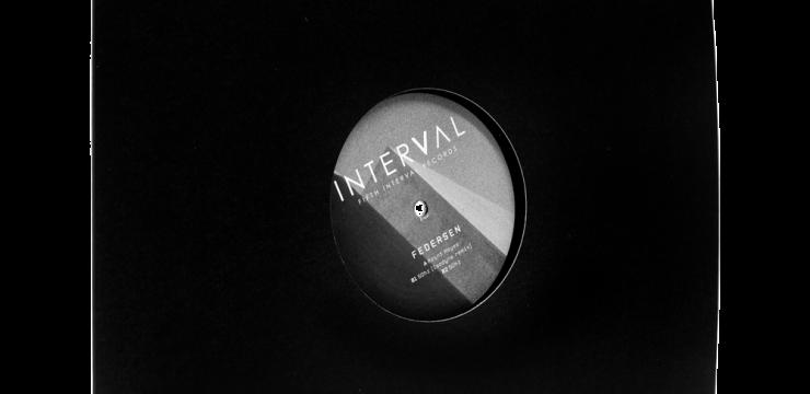 [Vinyl Giveaway] Federsen – Point Reyes / 50 Hz