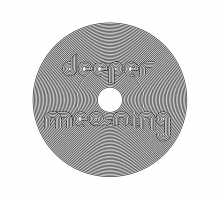 [Vinyl Release] Verano – Behind This Window EP (Deeper Meaning 004)