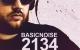 [Mix] Basicnoise – 2134 [Hot Summer Day]