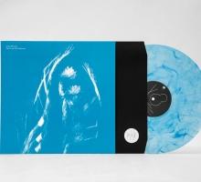 [Vinyl Release] Alex Ketzer – Falling Off Remixes (12″ Vinyl, Leg Spin 01)
