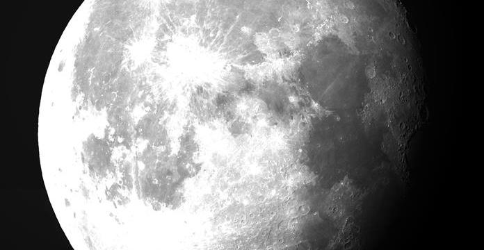[Free Track] Ururu – Luna (Koloa Records)