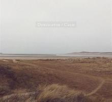 [Dub Techno Release] Dublicator – Calm EP