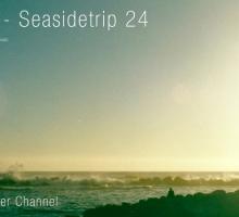 Ki.Mi. – Seasidetrip 24 – Deep Dive Mix
