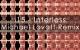 [Free Dub Techno] i15 – Interless (Michael Lovatt Remix)