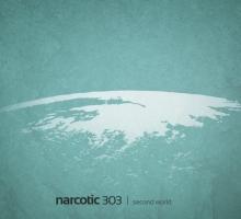 [Free Dub Techno] Narcotic 303 – Fauna