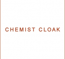 [Dub Techno Release] Coppice Halifax – Chemist Cloak
