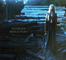 [Free Dub Techno Release] Glossata – Moss & Ivory