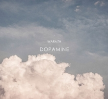 [Dub Techno Release] Warmth – Dopamine EP (Etoka Records)