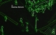 [Dub Techno Release] Phantom Network – Ghost Data EP