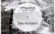 spiel:feld Podcast 064 – Alex Humann – Fracture