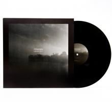 Federsen & Tomas Rubeck – Dewpoint EP