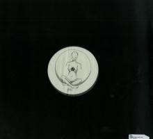 3KZ – Distant Land EP (FIDES002)