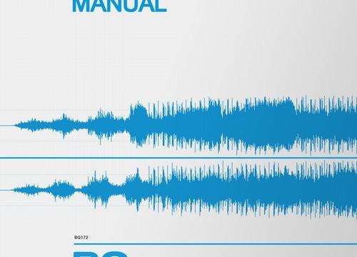 Diamandy – Manual EP