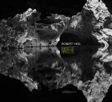 Robert Heel – Naihehe [Cassette Tape]