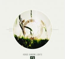 Korus – Random Lights