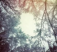Bohdan – Promo Mix May 2013