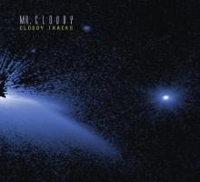[SV-12] Mr. Cloudy – Cloudy Tracks