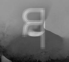 Roman Fahls – Teuto