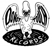 New Label emerging with analog Dub Techno