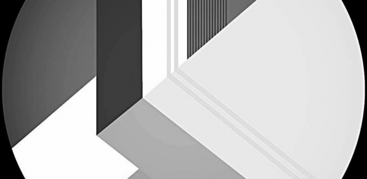 VridianMusic – Tempt EP [Run On Recordings]