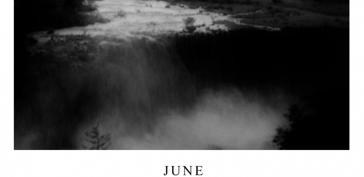 [Free Release] Alan Backdrop and M. Martinuz – June EP