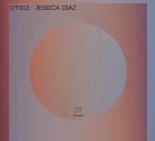 Jessica Diaz – Deep Thinking Podcast 002