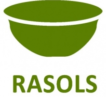 [Mix] Rasols – Arno: Dub Techno (again)^9 – 2012.06.17