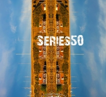 SUBSET – 'Series50' EP