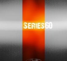 SUBSET – 'Series60'