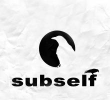Emanuele Pertoldi – Natural Echoes EP [w/ Kaelan Remix] [Subself Records]