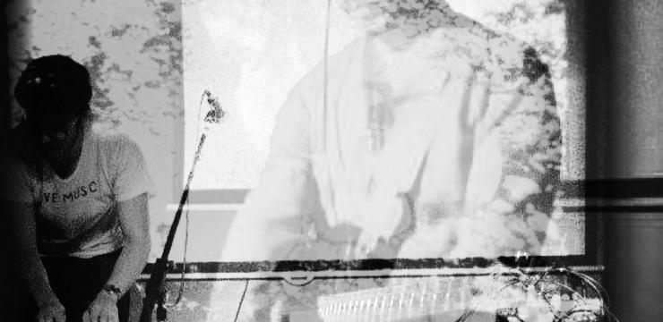 Thrumcast 009 – Segue