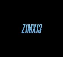 [Dub Techno Release] Zander One – Z1MX13